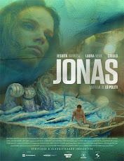 pelicula Jonas (2015)