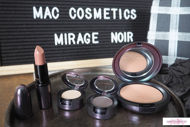 http://www.sweetmignonette.com/2018/06/swiss-beauty-blog-makeup-maquillage-mac-cosmetics-mirage-noir.html