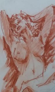 Obra de Carlos Puente Ortega.