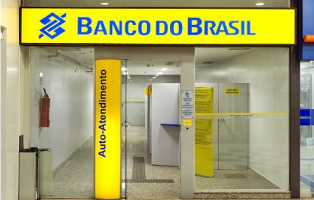Justiça determina reabertura de agências do BB de  Canapi, Mata Grande e Piaçabuçu