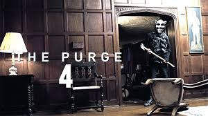 https://musicbasket24.blogspot.com/2018/06/the-first-purge-2018-einglish-acction.html