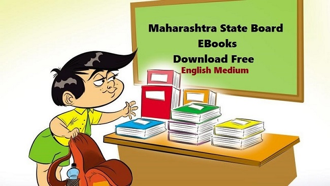 Threesixtyhope Download Maharashtra State Board Textbooks Free From Class 4 To 9 English Medium Pdf