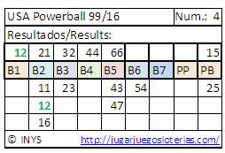 powerball jugar desde ecuador