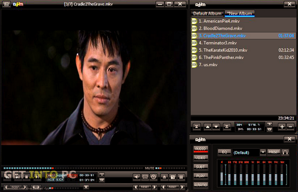 Daum Potplayer 32 Bit 2017 Free Download Download Filehippo Com