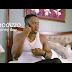 VIDEO | Macdizzo Ft Country Boy - Mchepuko