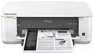 Epson WorkForce K101 Driver Download for Windows XP/ Vista/ Windows 7/ Win 8/ 8.1/ Win 10 (32bit-64bit), Mac OS and Linux