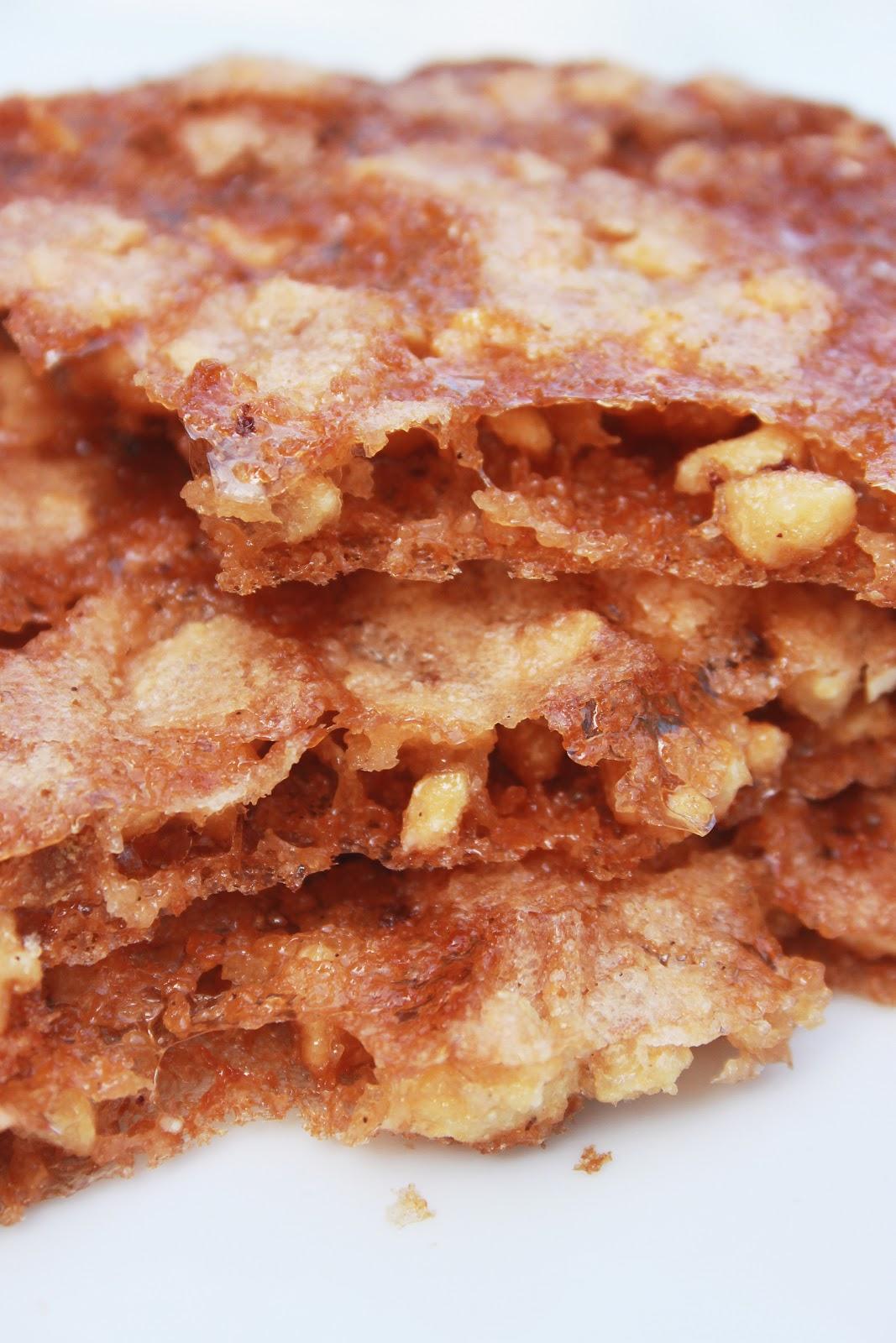 gâteaux breton recettes faciles