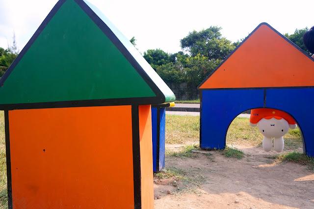 米飛兔公園