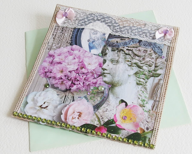 https://www.alittlemarket.com/cartes/fr_carte_creation_d_artiste_interieur_shabby_chic_collage_strass_et_dentelles_papier_recycle_-18160671.html