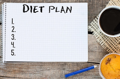 Overcome Obesity With These Tips Now!