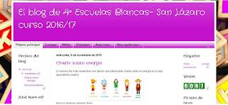 http://cuartosanlazaro.blogspot.com.es/