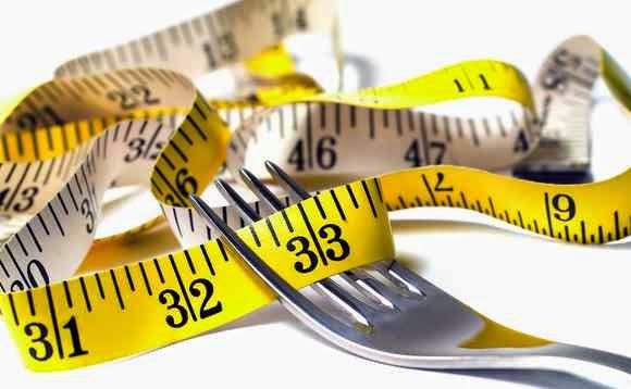 Tips cara diet sehat dan alami bagi penderita maag