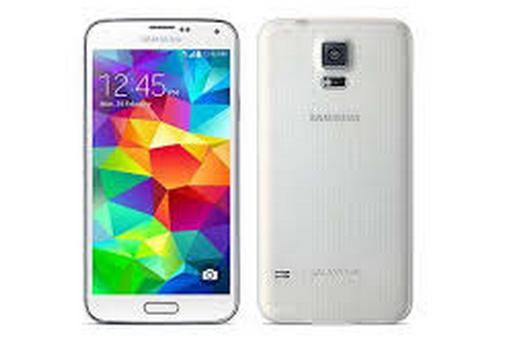 Spesifikasi Samsung Galaxy S5 SM-G900H