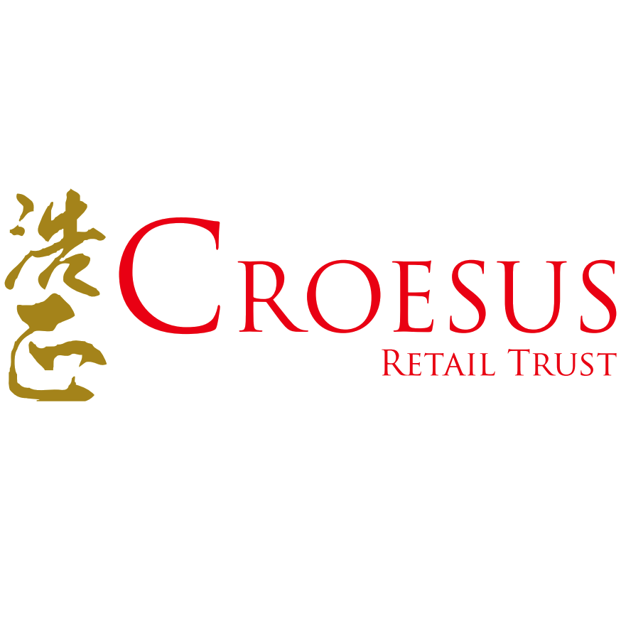 Croesus Retail Trust - RHB Invest 2016-11-14: Focusing On AEIs Going Forward