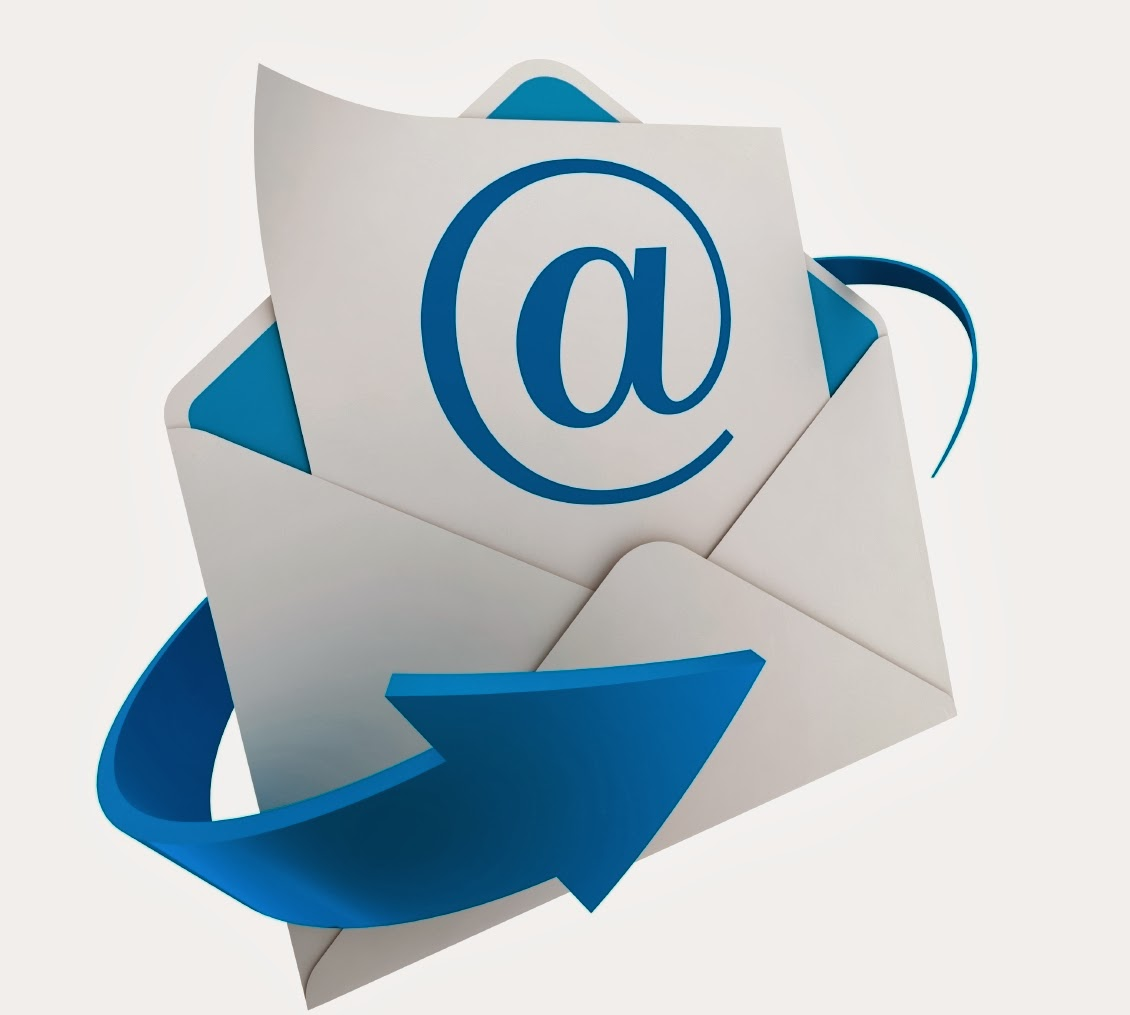 logoEmail Avviso: nuova e-mailAvvisi - Novità