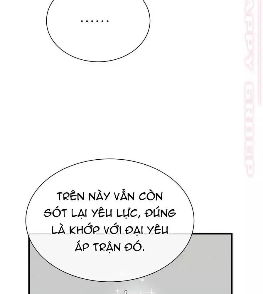 Dĩ Hạ Phạm Thượng Chapter 63 - Trang 7