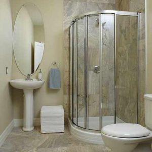50 desain terbaik kamar mandi minimalis sederhana