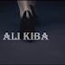 Ali Kiba – Sauti Yako | Video