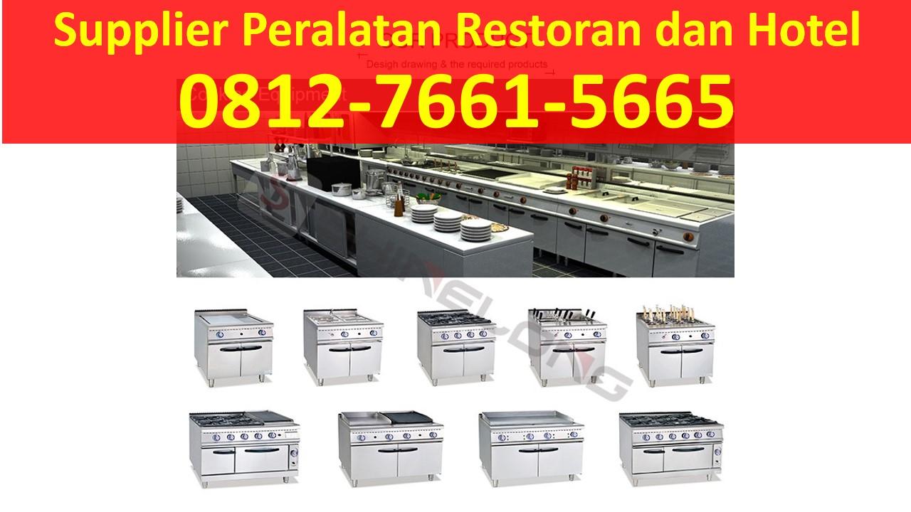 Kami Adalah Perusahaan Supplier Peralatan Dan Perlengkapan Hotel Restoran Yang Berpusat Di Jakarta Juga Memiliki Kantor Cabang Batam