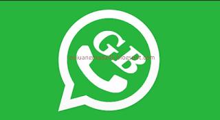 Bagi kalian pengguna aplikasi chatting messenger pastinya sudah tak abnormal lagi di pendengaran √  3 Aplikasi Terbaik Untuk Mengunci Aplikasi Whatsapp