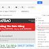 Thêm Bạn Vào Gmail, Thêm Địa Chỉ Mail Vào Danh Bạ