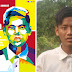 3 Serangkai in WPAP part III