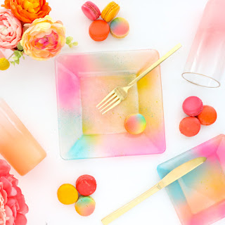 http://www.akailochiclife.com/2017/01/make-it-colorful-gradient-glass-plates.html