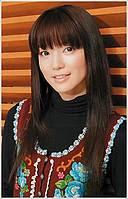 Endou Aya