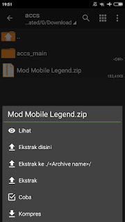 Tutorial-Memasang-script-Skin-ML-Gratis-Mobile-legends