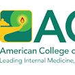 ACP and AAFP Publish New Hypertension Guidelines for 60+ Patients