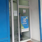 Batas Transaksi Kartu ATM Bank BRISyariah