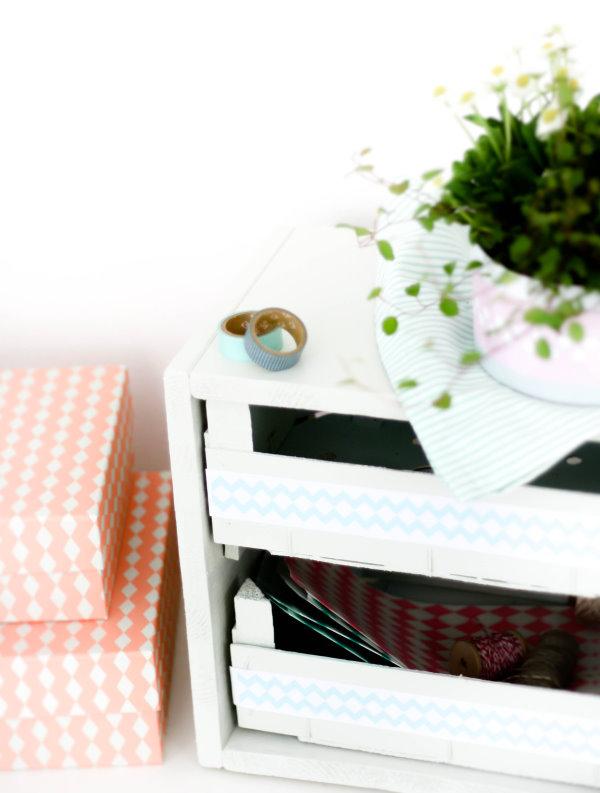 geschrumpftes regal upcycling diy titatoni blog diy food lifestyle. Black Bedroom Furniture Sets. Home Design Ideas