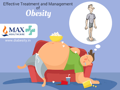https://www.diabesity.in/obesity
