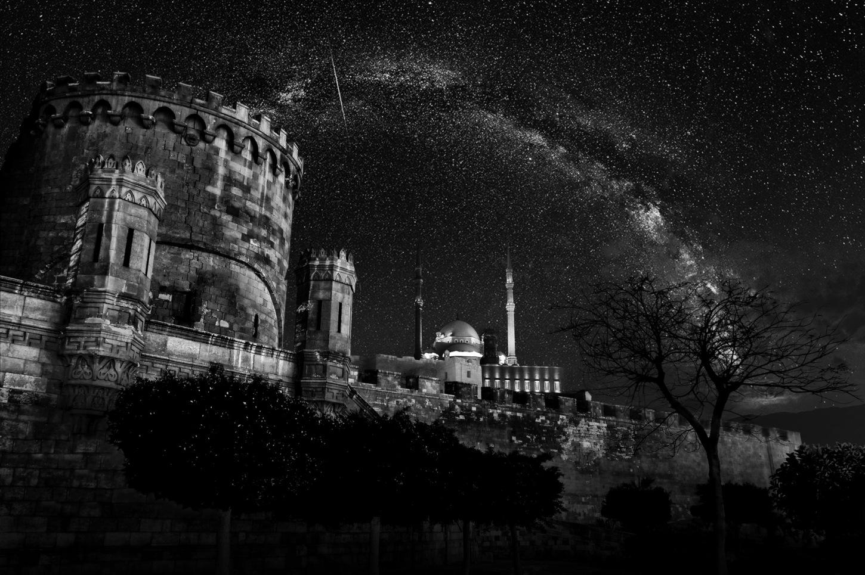Фотограф Nasser Osman