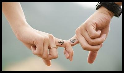 40 Ucapan Happy Anniversary Romantis Untuk Suami Tercinta