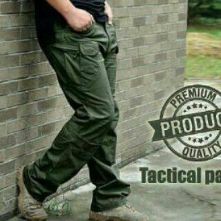 celan tactical pria, celana black Hawk, celana jeans pria, celana jeans slimfit, celana jeans pensil, celana jeans premium pria, celana jeans bandung, grosir celana jeans