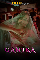 (18+) Ganika (2019) Short Movie Hindi 720p HDRip ESubs Download