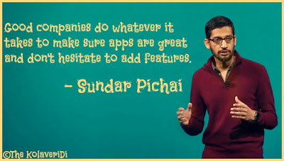 13-lessons-how-to-succeed-in-life-by-google-ceo-pichai-4