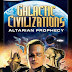Galactic Civilizations 3 Altarian Prophecy PC Game Download