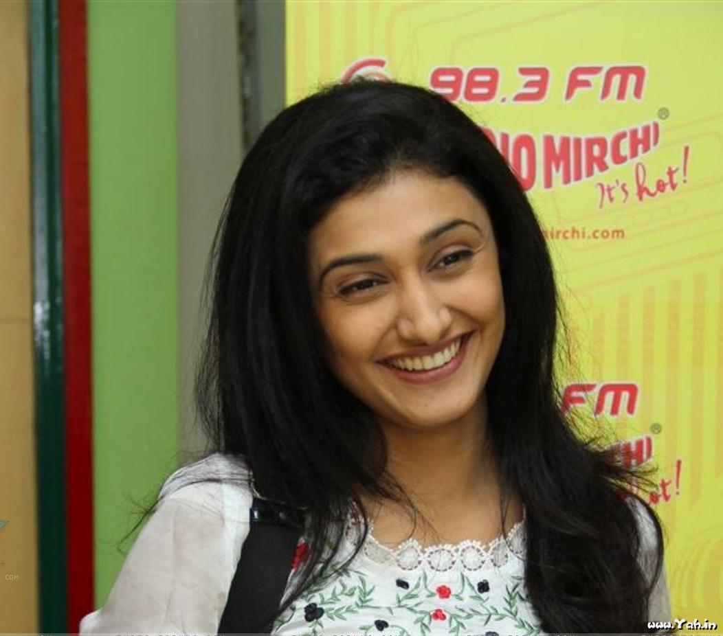 .Ragini Khanna HOT TV Actress. - BOLLYWOOD ADDAA