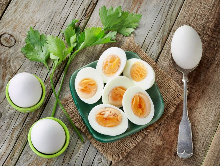 eggs, eggs health benefits