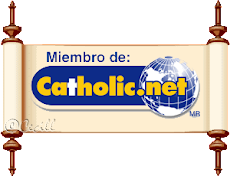 Catholic.net