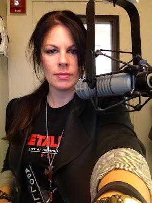 Kayla Riley Wiki, Biography, Age, Birthday, Married, Wedding, Husband, Pregnant, Salary, Net Worth