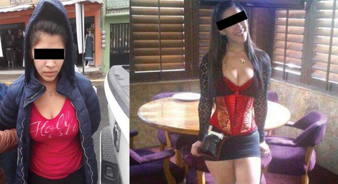 historias de prostitutas facebook de prostitutas