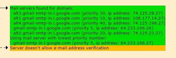 تسجيل بريد الكتروني hotmail تسجيل بريد الكتروني live تسجيل بريد الكتروني msn خدمة بريد الكتروني gmail طريقة انشاء بريد الكتروني gmail طريقة عمل بريد الكتروني 2015 عمل بريد الكتروني عمل بريد الكتروني gmail عمل بريد الكتروني hotmail عمل بريد الكتروني live عمل بريد الكتروني outlook عمل بريد الكتروني w.cn عنوان بريد الكتروني bbm عنوان بريد الكتروني skype فتح بريد الكتروني e mail فتح بريد الكتروني gmail فتح بريد الكتروني hotmail فتح بريد الكتروني live فتح بريد الكتروني msn فتح بريد الكتروني yahoo فتح بريد الكتروني في microsoft فتح بريد الكتروني في yahoo كتابة بريد الكتروني في yahoo كيف اعمل بريد الكتروني kik كيف اعمل بريد الكتروني skype كيفية انشاء بريد الكتروني 2015 كيفية انشاء بريد الكتروني gmail كيفية انشاء بريد الكتروني hotmail كيفية انشاء بريد الكتروني outlook كيفية انشاء بريد الكتروني pdf كيفية انشاء بريد الكتروني ppt كيفية انشاء بريد الكتروني yahoo كيفية عمل بريد الكتروني doc كيفية عمل بريد الكتروني yahoo كيفية فتح بريد الكتروني hotmail