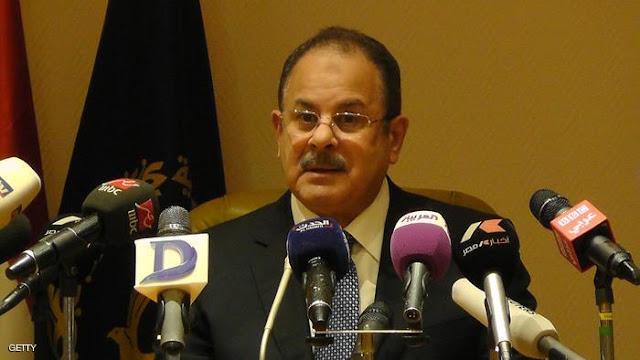 إستعدادات وزارة الداخلية لتأمين حفلات رأس السنة في القاهرة