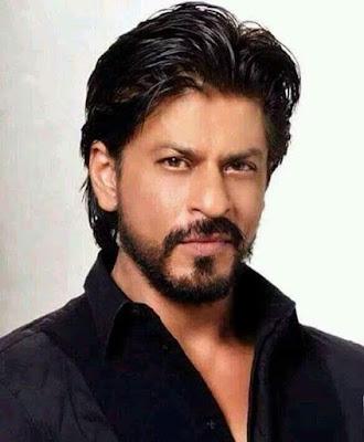 shah rukh khan meet fan