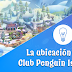 Club Penguin Island: ¿Nueva isla o Isla de Rockhopper?