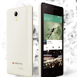 Specifications And Features of N13,000 Google ICE 2 Android Smartphone