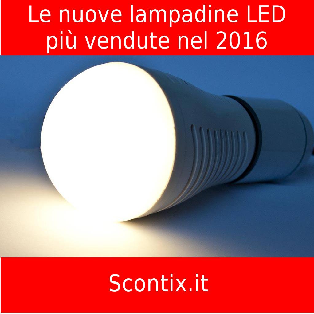 migliore-lampadina-led-in-vendita